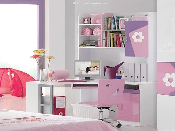 Dự đoán phong cách thiết kế phòng ngủ trong tương lai