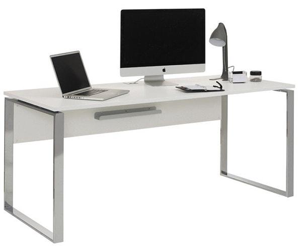 Hình dáng, màu sắc và kích thước của bàn làm việc cho nữ tuổi Ất Sửu