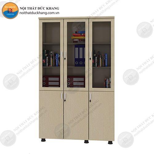 Tủ WCB-06 của nội thất Đức Khang