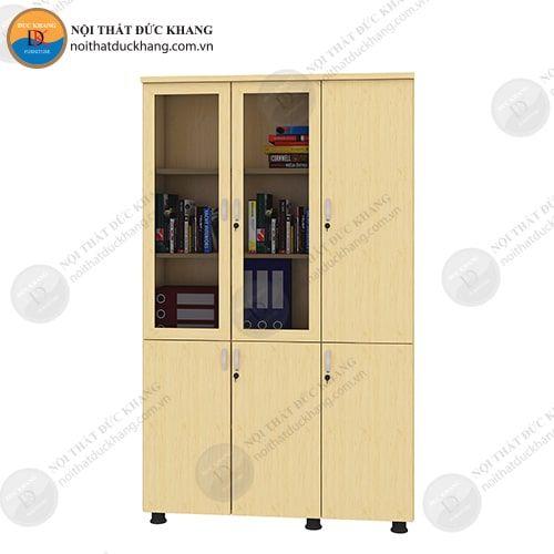 Tủ WCB-05 của Đức Khang